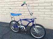 KHS Hybrid Bicycle HOTROD